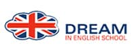 Dream in English School
